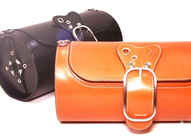 1d9600336ef8 オーダーメイドの革製品・手作り革鞄教室 Comfort Swing 革鞄教室Blog