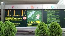 TLF2010SS_02.jpg
