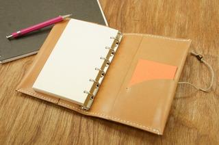 diary03.jpg