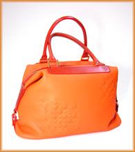 328b18bcb5b4 大阪のオーダーメイドの革製品・手作り革鞄教室 Comfort Swing