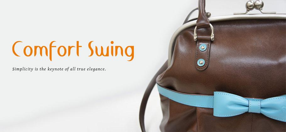 大阪のオーダーメイド革製品・手作り革鞄教室